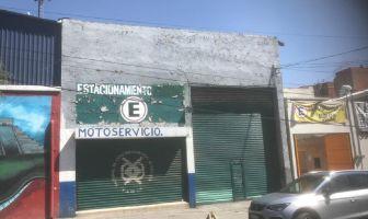 Foto de bodega en venta en Anahuac I Sección, Miguel Hidalgo, DF / CDMX, 15971662,  no 01
