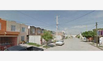 Foto de casa en venta en cuba 463, las etnias, torreón, coahuila de zaragoza, 2886906 No. 01