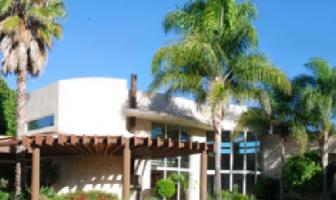 Foto de casa en venta en Jurica, Querétaro, Querétaro, 15214657,  no 01