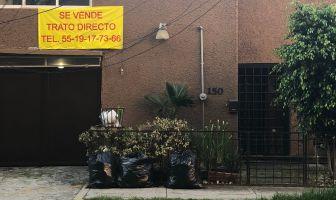 Foto de casa en venta en Calacoaya, Atizapán de Zaragoza, México, 11099567,  no 01