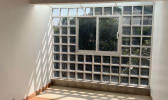 Foto de oficina en renta en Polanco II Sección, Miguel Hidalgo, DF / CDMX, 12743848,  no 01