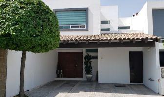 Foto de casa en venta en San Rafael Comac, San Andrés Cholula, Puebla, 20567679,  no 01