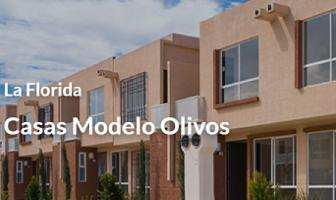 Foto de casa en venta en La Y, Otzolotepec, México, 6912148,  no 01