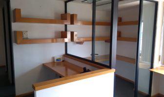 Foto de oficina en renta en Lomas de Tecamachalco, Naucalpan de Juárez, México, 6281821,  no 01