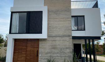 Foto de casa en venta en Solares, Zapopan, Jalisco, 21848684,  no 01