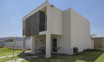 Foto de casa en venta en Tlayecac, Ayala, Morelos, 13331364,  no 01