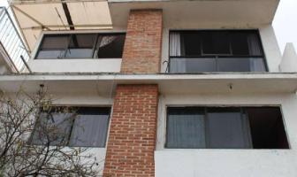 Foto de casa en venta en Huayatla, La Magdalena Contreras, Distrito Federal, 8982356,  no 01