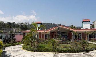 Foto de casa en venta en Coatepec Centro, Coatepec, Veracruz de Ignacio de la Llave, 17361826,  no 01