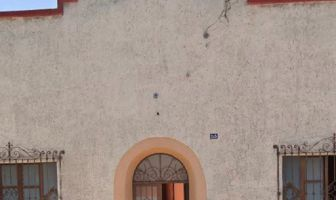 Foto de casa en venta en San Luis Potosí Centro, San Luis Potosí, San Luis Potosí, 22529941,  no 01
