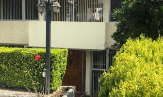 Foto de casa en venta en Club de Golf Chiluca, Atizapán de Zaragoza, México, 14864956,  no 01