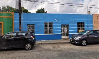 Foto de casa en venta en 47 , merida centro, mérida, yucatán, 0 No. 01