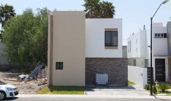Foto de casa en venta en Real del Bosque, Corregidora, Querétaro, 12741079,  no 01