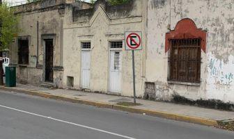 Foto de casa en venta en Centro, Monterrey, Nuevo León, 6446082,  no 01