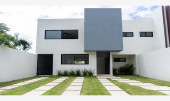 Foto de casa en venta en 47703 47703, dzitya, mérida, yucatán, 0 No. 01