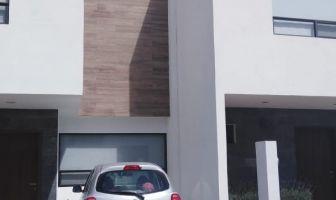 Foto de casa en venta en Juriquilla, Querétaro, Querétaro, 15668851,  no 01