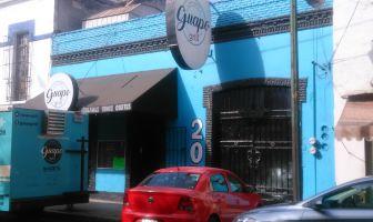 Foto de local en renta en Santa Maria La Ribera, Cuauhtémoc, DF / CDMX, 12244785,  no 01
