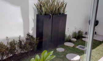 Foto de casa en venta en San Mateo Otzacatipan, Toluca, México, 6565016,  no 01