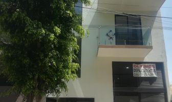 Foto de departamento en venta en Napoles, Benito Juárez, DF / CDMX, 19192766,  no 01