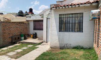 Foto de casa en venta en Campestre Villas del Álamo, Mineral de la Reforma, Hidalgo, 16999503,  no 01