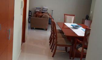Foto de departamento en venta en Portales Sur, Benito Juárez, DF / CDMX, 12751216,  no 01