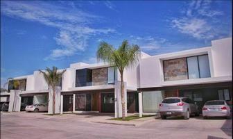 Foto de casa en venta en 48 , temozon norte, mérida, yucatán, 0 No. 01