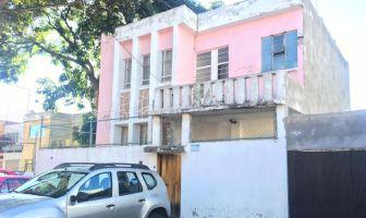 Foto de casa en venta en Educación, Coyoacán, Distrito Federal, 6860773,  no 01