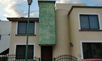 Foto de casa en venta y renta en Cholula, San Pedro Cholula, Puebla, 15514276,  no 01