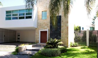 Foto de casa en venta en Valle Real, Zapopan, Jalisco, 15373238,  no 01