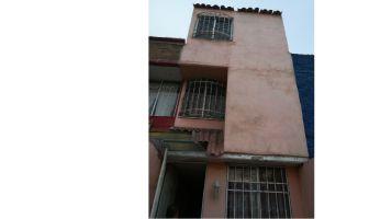 Foto de casa en venta en Santa Teresa 3 y 3 Bis, Huehuetoca, México, 9392539,  no 01