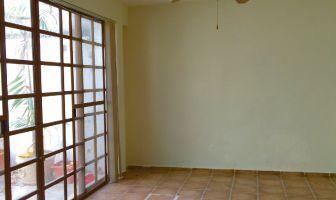 Foto de oficina en renta en Merida Centro, Mérida, Yucatán, 10095501,  no 01