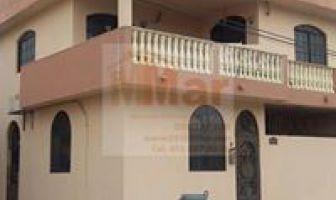 Foto de casa en venta en Vicente Guerrero, Ciudad Madero, Tamaulipas, 5142016,  no 01