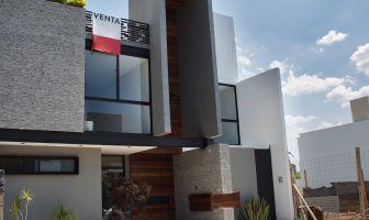 Foto de casa en venta en Valle Real, Zapopan, Jalisco, 12213834,  no 01