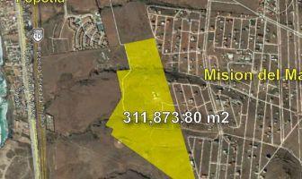 Foto de terreno comercial en venta en Popotla, Playas de Rosarito, Baja California, 20552024,  no 01