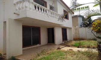 Foto de casa en venta en 49 , residencial sol campestre, mérida, yucatán, 16074237 No. 01