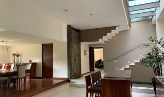 Foto de casa en venta en Jardines del Pedregal de San Ángel, Coyoacán, DF / CDMX, 21794226,  no 01