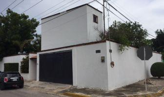 Foto de casa en venta en San Antonio Cinta, Mérida, Yucatán, 6299835,  no 01