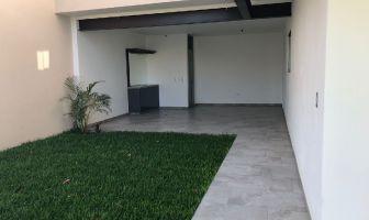 Foto de casa en venta en Lomas de Jiutepec, Jiutepec, Morelos, 21086956,  no 01