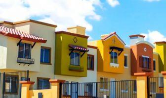 Foto de casa en venta en El Pedregal, Atotonilco de Tula, Hidalgo, 12282356,  no 01