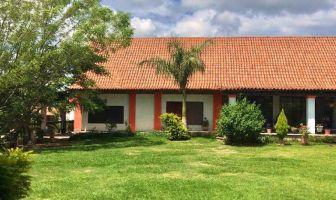 Foto de casa en venta en Ixtlahuacan de los Membrillos, Ixtlahuacán de los Membrillos, Jalisco, 13209865,  no 01
