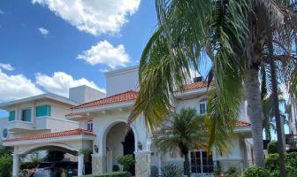 Foto de casa en venta en Lomas de La Aurora, Tampico, Tamaulipas, 17391123,  no 01
