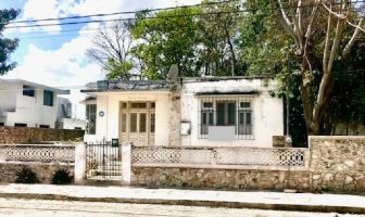 Foto de casa en venta en Garcia Gineres, Mérida, Yucatán, 13680120,  no 01