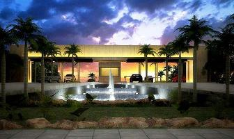 Foto de terreno habitacional en venta en 4943+pp mérida, yucatán , komchen, mérida, yucatán, 11159315 No. 01