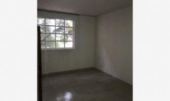Foto de departamento en renta en Lindavista Norte, Gustavo A. Madero, DF / CDMX, 15343280,  no 01