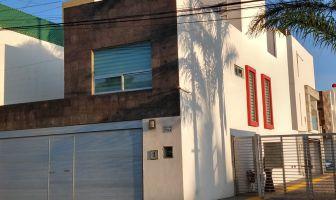 Foto de casa en venta en Santa Cruz Buenavista, Puebla, Puebla, 11458306,  no 01