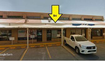 Foto de oficina en renta en Modelo, Hermosillo, Sonora, 16269555,  no 01