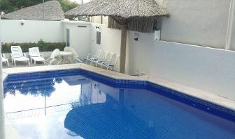 Foto de departamento en renta en Condesa, Acapulco de Juárez, Guerrero, 3766963,  no 01