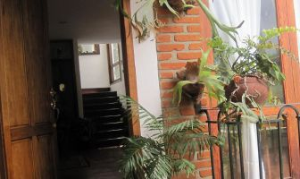 Foto de casa en renta en Cuernavaca Centro, Cuernavaca, Morelos, 9679952,  no 01