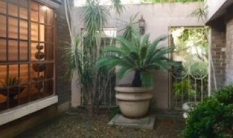 Foto de casa en venta en Vista Hermosa, Monterrey, Nuevo León, 6531530,  no 01