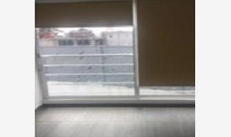 Foto de casa en venta en 4a cerrada de maseta 20, ampliación las aguilas, álvaro obregón, df / cdmx, 0 No. 01