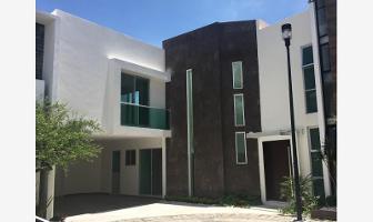 Foto de casa en venta en 4a cerrada de monteverde 14, lomas de angelópolis ii, san andrés cholula, puebla, 0 No. 01